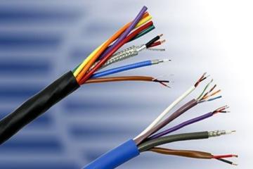 船用电缆的分类和用途