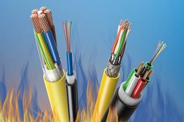 电缆运行过程中发热的原因